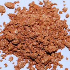 adobe beige - multipurpose mineral pigment great for blush