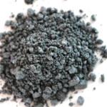 blue slate - matte - multipurpose minerals