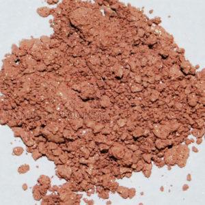 milk chocolate matte multipurpose