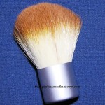 Do I have to buy all new brushes for my mineral makeup?